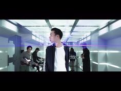 "Suchmos ""STAY TUNE"" (Official Music Video) - YouTube"