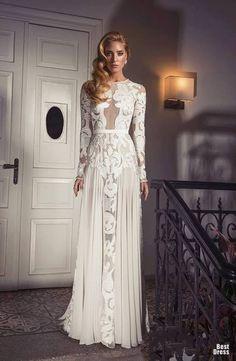 Свадебные платья » BestDress - cайт о платьях!