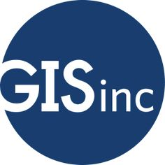 Geographic Information Service, Inc.( GISinc) becomes a Cityworks Platinum Partner