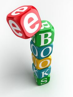 Bundle ebooks together to multiply your profit!