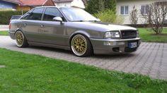 Audi S4, Audi Sport, Car Wheels, Modified Cars, Nice Cars, Car Stuff, Amazing Cars, Hot Cars, Subaru