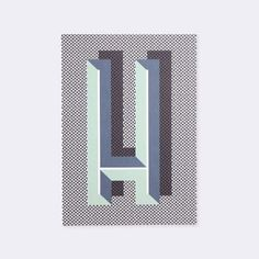 Dot & Bo – Furniture and Décor for the Modern Lifestyle Drop Cap, Typography, Lettering, Dot And Bo, Kids House, Modern, Poster, Inspiration, Design