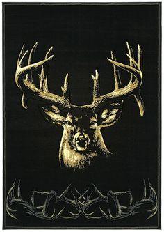 81 Best Wildlife Western Rugs Images Area Rugs Rugs
