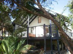 Zephyr Studio - ocean retreat, a Margaret River Open plan passive solar studio | Stayz