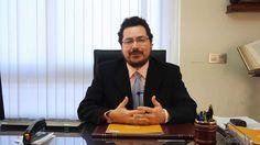 video presentación de Meoro  Aviles abogados en #alcantarilla y #murcia por @yecla_ofertas