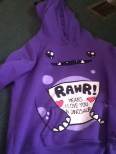 These cute urban planet sweaters come In all animals/ reptiles you can think of they come in all colors shapes and size's