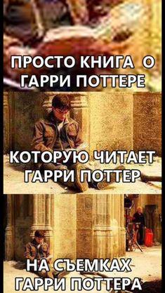 Harry Potter Mems, Garri Potter, Harry Potter Actors, Harry Potter Anime, Harry Potter World, Hello Memes, Gellert Grindelwald, Funny Mems, Supernatural Funny