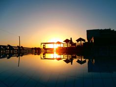 Appartementen op Kreta, Griekenland zorbas island 2016 Opera House, Building, Travel, Viajes, Buildings, Destinations, Traveling, Trips, Construction