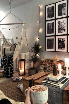 Bohemain Stylish Interior Wohnaccessoires Boho Bedroom Bohemain chair Decoration Home Interior stylis Stylish Wohnaccessoires Decor, Interior Design Living Room, Interior Design, Living Room Decor, Home Decor, Stylish Interiors, Rustic Living Room, Inspired Homes, Apartment Decor
