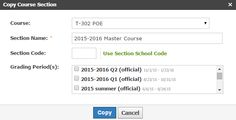 Learn how to copy a Schoology course from one year to the next with Schoology Ambassador Keith Sorensen and Blackbird Learning: http://t.sch.gy/NWn6z #SchoologyAMB. Do you use Schoology? Learn more: http://t.sch.gy/HEMsG
