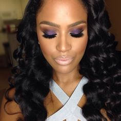 """""""Last nights glam MAC Young Punk on the lid. @colouredraine """"socialite"""" lipstick #makeupshayla #colouredraine"""" Photo taken by @makeupshayla on Instagram, pinned via the InstaPin iOS App! http://www.instapinapp.com (08/14/2014)"""