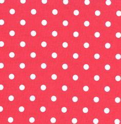 Fabric: Ava Rose, designed by Tanya Whelan. FreeSpirit Quilting Fabric. Grand Revival.