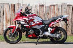 Honda Crosstourer VFR1200X (800x534)