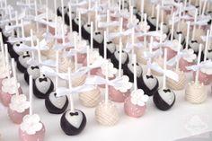 Sugarlips Cakes - Netherlands