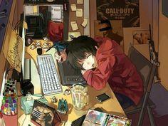 Ảnh Anime bao gồm: - Girl (một hoặc nhiều người). - Boy (một hoặc nhi… #ngẫunhiên # Ngẫu nhiên # amreading # books # wattpad