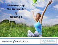 #Homeopathy #Safe #Gentle #Chronicdiseases World Class Homeopathy #Unique Treatment Methodology