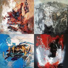 Sevda Uçan'ın #soyut resimlerini Gallerymak.com ile keşfedin.  Explore the #abstract #paintings of Sevda Ucan via Gallerymak.com!  #sanat #gallerymak #ressam #atolye #tasarim #stil #resimsergisi #sanatgalerisi #sanatci #artist #proartists #abstractexpressionism #artgallery #drawing #cizim #painting #contemporaryart #modernart #modernsanat #abstractpainting #masterpiece #turkishart #drawings #art #arte #kunst #abstractart