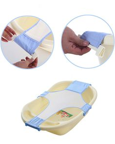Superb Baby Adjustable Bath Safety Net Baby Care, baby care products, newborn baby care, infant care, newborn care, newborn baby care products, best baby care products,  newborn baby, baby sleepwear, baby sleeper, baby robes, baby pillow, baby sleeping bag, baby toothbrush, baby towel, baby water thermometers, baby bathrobe, baby swim toys, newborn baby care tips, baby sleep care, baby sleep products, best for newborn sleep