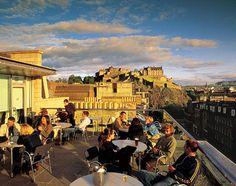 Google Image Result for http://www.concierge.com/images/destinations/destinationguide/europe/scotland/edinburgh/edinburgh/edinburgh_014p.jpg