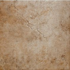 Style Selections�Mesa Beige Glazed Porcelain Floor Tile (Common: 12-in x 12-in; Actual: 11.75-in x 11.75-in)