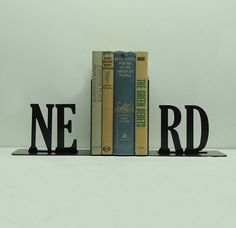 Knob Creek Metal Arts - Bookend 5