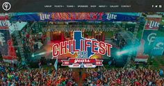 Chilifest 2016 in Snook Texas music lineup. ZZ Top hits the stage Sunday April Texas Spring / Summer music concerts. 11 bands listed as of now. Bryan College, Music Concerts, Texas Music, Zz Top, College Station, Taxi, Lineup, Bands, Band