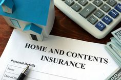 When applying for a mortgage, it is very important to understand and pay attention to the homeowner's insurance. In many cases, the homeowner's insurance Best Auto Insurance Companies, Shop Insurance, Home Insurance Quotes, Term Life Insurance, Insurance House, Household Insurance, Renters Insurance, Clark Howard, Mortgage Payment