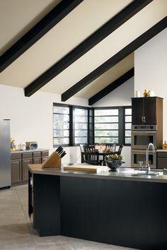 172 best paint colors for kitchens images kitchen paint colors rh pinterest com