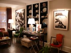 1000 Images About Designer Todd Romano On Pinterest