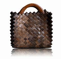 The Wild Mozaic Bag - Selected Bags Austria Bags, Summer, Colors, Handbags, Bag, Totes, Hand Bags