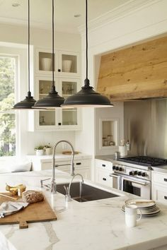 Halcyon Style: Kitchen Obsession Anonymous