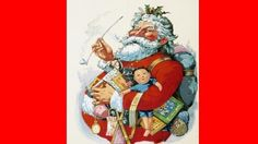 How many of season's traditions took root in dear old Deutschland? Yule be surprised!