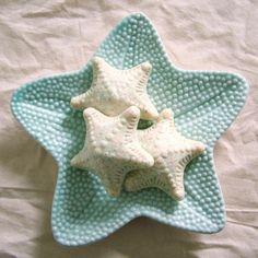 Starfish Dish - CoastalHome.co.uk: Bathroom