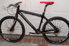 http://www.ibuywesell.com/en_AU/item/Bicycle+Port+Macquarie/60088/