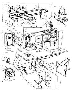 Wiring Schematic John Deere Lt155 as well Troy Bilt Engine Diagram likewise John Deere 210 Fuel Filter together with OMM145864 I111 likewise T8944637 Need diagram. on john deere 111 deck diagram