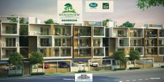 In this project available all latest services and facility example underground parking Club house and more facilities.so are you interesting in this project and want to more information so please visit our main website www.lotusgreengurgaon.biz