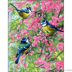 http://www.canevas.com/A-27743-les-mesanges-bleues-et-les-fleurs.aspx
