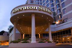 Kansas City Plaza | ... Plaza - Kansas City Hotels - Book Hotels in Kansas City, Missouri