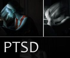 PTSD Symptoms, Signs, Causes, DSM Criteria Checklist