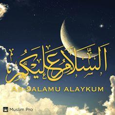 Morning Dua, Good Morning, Muslim Greeting, Pray Quotes, Doa Islam, Jumma Mubarak, Morning Greeting, Islamic Pictures, Calligraphy Art