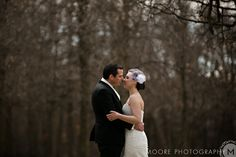 Monica & Scot Married on the blog... @wagca @CAKE STUDIO (Nina Notaro)    http://moorephotography.ca/blog/2013/05/monica-scot/