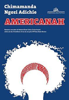 Americanah por Chimamanda Ngozi Adichie https://www.amazon.com.br/dp/8535924736/ref=cm_sw_r_pi_dp_YD4txbMFTWF1W