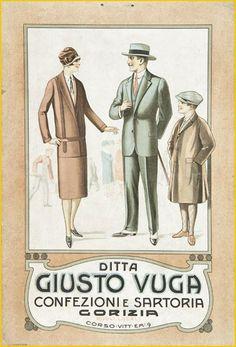 #TuscanyAgriturismoGiratola