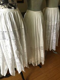 Tribal Dress, Wedding Costumes, Frou Frou, Antique Clothing, Folk Costume, Festival Wear, Traditional Dresses, Dance Wear, Fashion Edgy