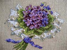 цветы | Записи в рубрике цветы | Дневник чепуха : LiveInternet - Российский Сервис Онлайн-Дневников