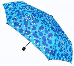 Deštník dámský skládací 3146S