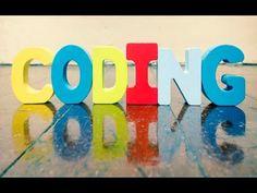 Problem Solving, Coding, Digital, Book, Youtube, Art, Book Illustrations, Books, Youtubers
