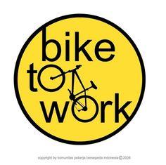 Ja! Met de fiets naar het werk! Toch een beetje ver of vind je de wind tegen vervelend? Kies voor een elektrische fiets! #ebike