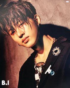 Yg Ikon, Kim Hanbin Ikon, Chanwoo Ikon, Ikon Kpop, Becky G, Yg Entertainment, Bobby, Ikon Leader, Kdrama