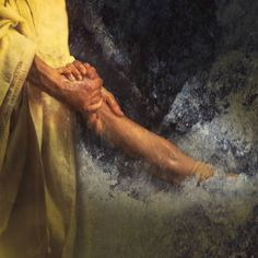 Images Of Christ, Pictures Of Jesus Christ, Jesus Calms The Storm, Christian Artwork, Christian Quotes, Come Unto Me, Calming The Storm, Light Of Christ, Lds Art